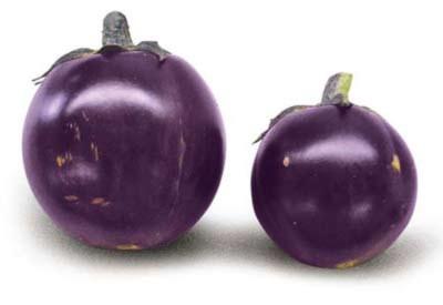 4 loại rau vô địch về giảm cân