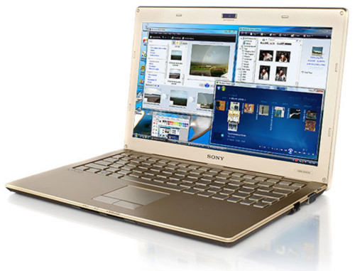 5 laptop có pin bền nhất