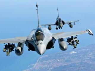 """Báo Italia: ở Libya đang diễn ra một """"Cuộc chiến bí mật"""""""