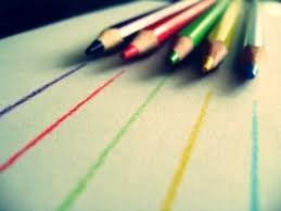 Câu chuyện về cây bút chì