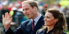 Chi phí khổng lồ cho đám cưới Hoàng gia Anh