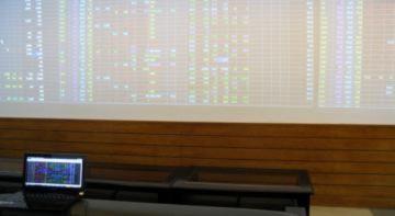 Cổ phiếu MHC được giao dịch trở lại dưới dạng bị kiểm soát
