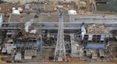 Cơn ác mộng Fukushima đang dần được giải tỏa