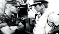 Cựu binh Mỹ 50 lần sang Việt Nam vì bi kịch da cam