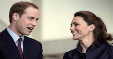 Đám cưới hoàng gia qua những con số