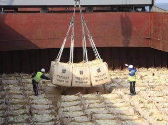 Dân biểu Hàn Quốc tố cáo Bình Nhưỡng trữ gạo cho quân đội, còn dân đói khổ