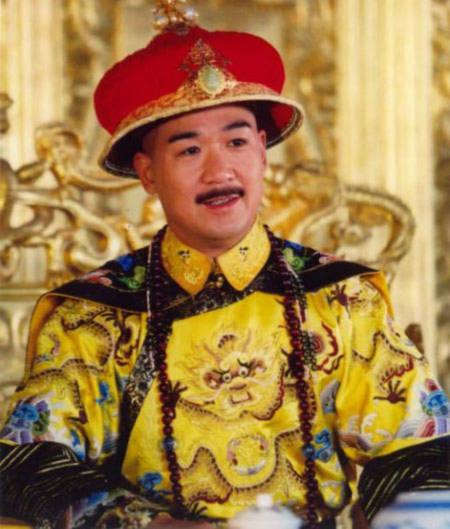 """Dàn diễn viên """"Tể tướng Lưu gù"""" giờ ra sao?"""