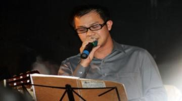 Đêm nhạc Trịnh của những giọng ca không chuyên