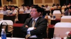 Doanh nghiệp Việt vay vốn đắt gấp 3 lần khu vực