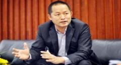 'FPT rút khỏi EVN Telecom vì hiệu quả không như mong đợi'