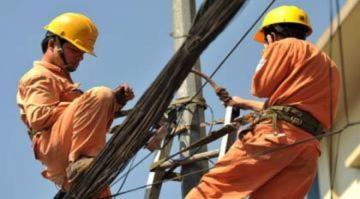 Giá điện có thể tăng 3 tháng một lần