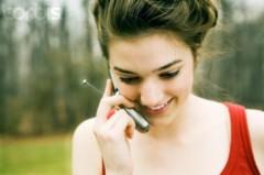 Gọi điện thế nào, yêu thế ấy