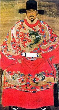 Gương người xưa: Dùng từ bi và đức độ để cảm hóa dân chúng