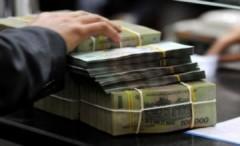 Hàng xa xỉ nhập khẩu không được gia hạn thuế
