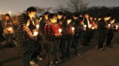 Hội chứng tự tử lan sang sinh viên giỏi ở Hàn Quốc
