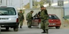 Hơn 800 tù nhân vượt ngục tại Tunisia