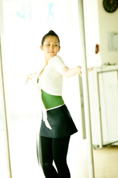 Đây là lần đầu tiên Kim Hiền tham gia 'Bước nhảy Hoàn vũ' vì thế, cô tỏ rất hồi hộp và háo hức để tham gia cuộc thi này.