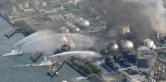 Kinh tế Nhật bi quan vì động đất