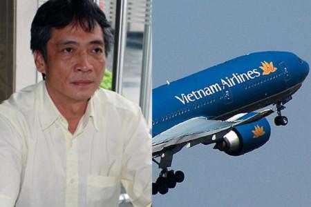 Luật sư bức xúc vì HLV Lê Minh Khương bị đe cấm bay