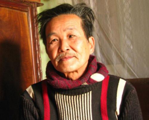 Ly kỳ chuyện săn tìm kho vàng 3 tạ ở Bắc Giang
