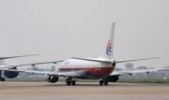Malaysia Airlines giảm đến 60% giá vé