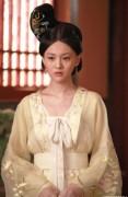 Mỹ nhân 9X Trịnh Sảng làm công chúa