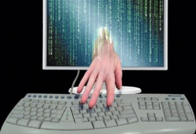 Mỹ phá vụ tin tặc lớn nhất lịch sử