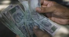Ngân hàng thiệt hại hàng trăm nghìn USD vì mối