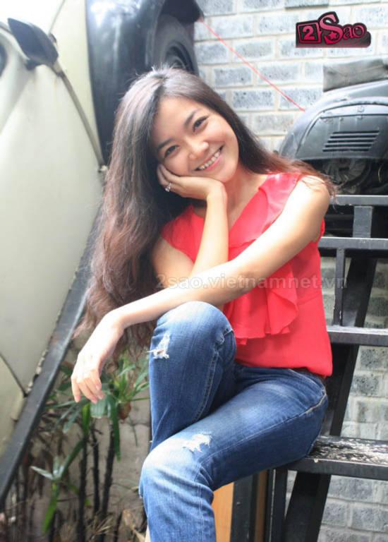 ThanhNg