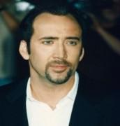 Nicolas Cage bị bắt vì to tiếng với vợ