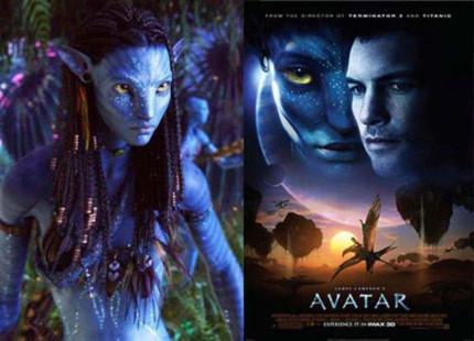 Phần tiếp theo của Avatar sẽ không còn là phim bình thường