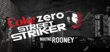 Rooney mất hợp đồng triệu đô vì chửi tục
