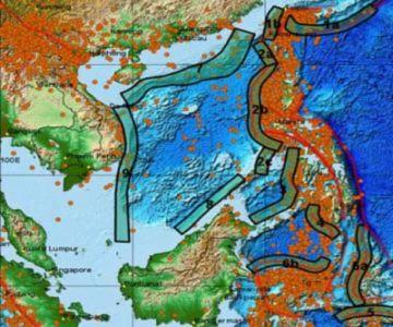 Sắp diễn tập ứng phó sóng thần tại Đà Nẵng