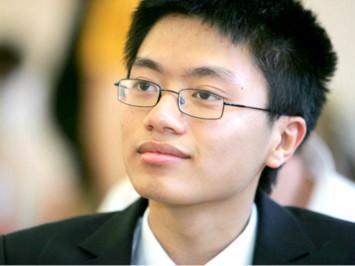 Sinh viên Việt đoạt giải nhất kỳ thi Toán tại Cộng hòa Czech