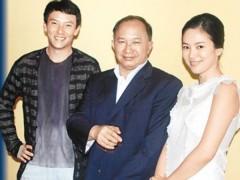 """Song Hye Kyo sẽ đóng """"Titanic"""" phiên bản phương đông?"""