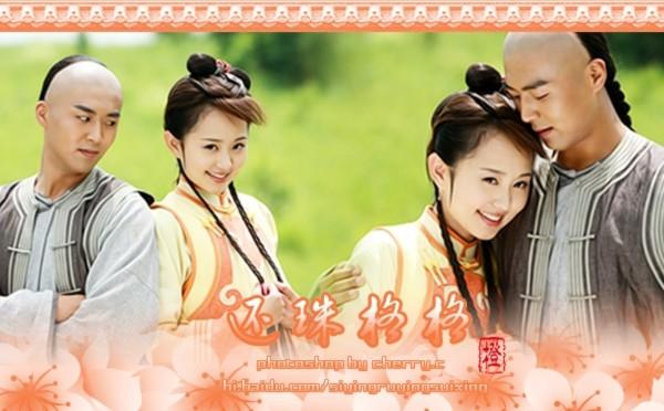 """""""Tân Hoàn Châu"""" nhận phản hồi từ phía fans điện ảnh"""