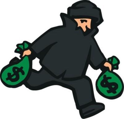 Thông tin 70 triệu khách hàng của Sony bị đánh cắp