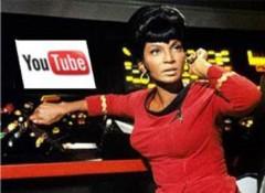 Thử điều khiển video Youtube bằng giọng nói
