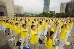 Tòa án tối cao Hàn Quốc phê chuẩn quy chế tị nạn cho một học viên Pháp Luân Công