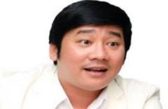 Tổng giám đốc tập đoàn Hoa Sen từ chức sau 18 ngày được đề bạt