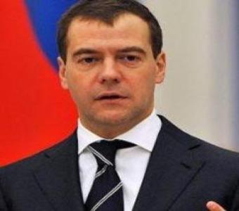 Tổng thống Nga chê máy bay Nga