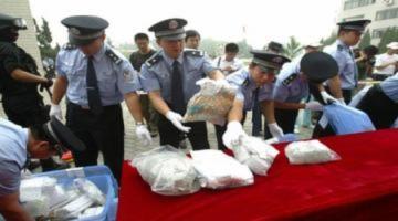Trung Quốc điều tra hơn 10.000 cựu công chức