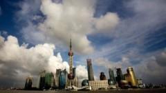 Trung Quốc thành chủ nợ lớn ở Nam Thái Bình Dương