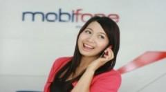 VNPT sẽ thoái vốn xuống dưới 20% tại MobiFone