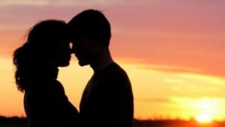Xu hướng li hôn ở lứa tuổi 20
