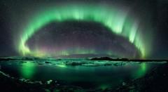 10 ảnh trời đêm đẹp nhất