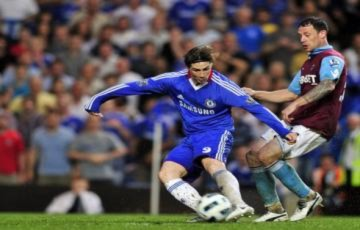 10 vụ tuyển mộ thất bại ở Ngoại hạng Anh mùa này