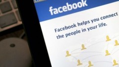 Đánh giá cá tính con người qua thông tin trên Facebook