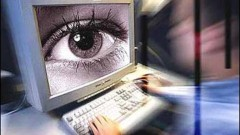 Australia cảnh báo về các cuộc tấn công mạng