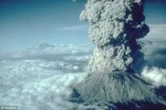 Bí ẩn ngày tận thế: Hiểm họa gây tuyệt chủng (II)